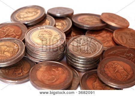 Sa Money4