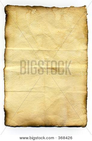 Vintage Paper 3