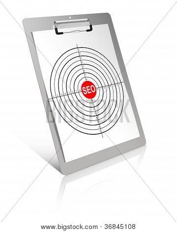 Seo Target