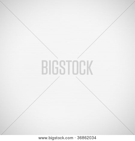 White linen paper background