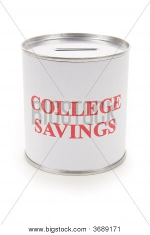 College Savings