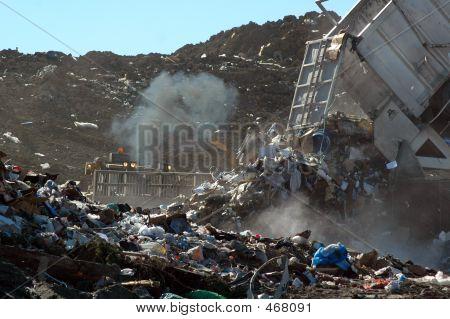 Landfill_3