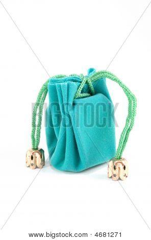 Jeweller Box