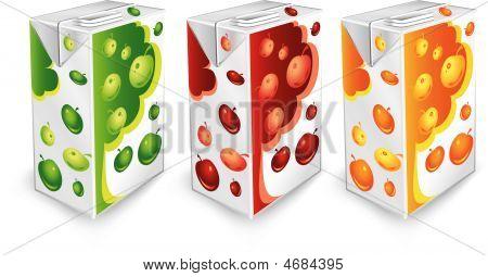 Apple Package