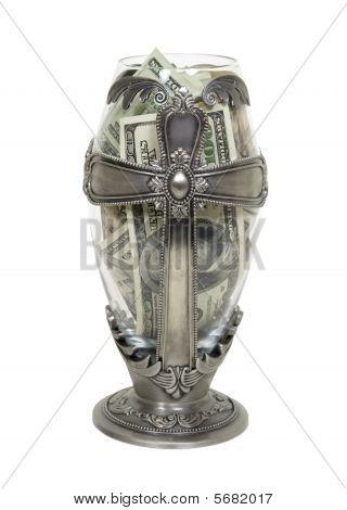Church Funds