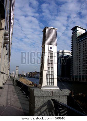 Docklands 103
