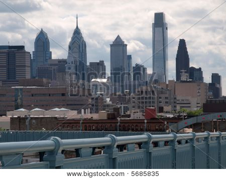 Philadelphia Sturm