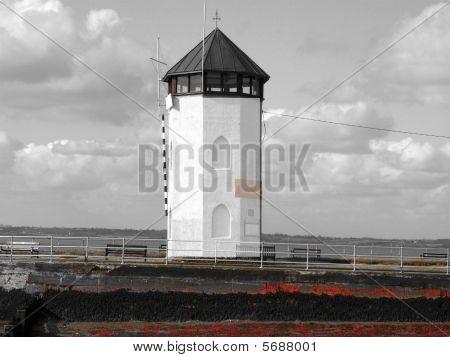 Batemans Torre