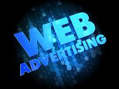 picture of cpa  - Web Advertising  - JPG