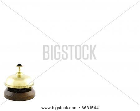 Bell_corner
