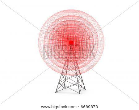 Signal Sender