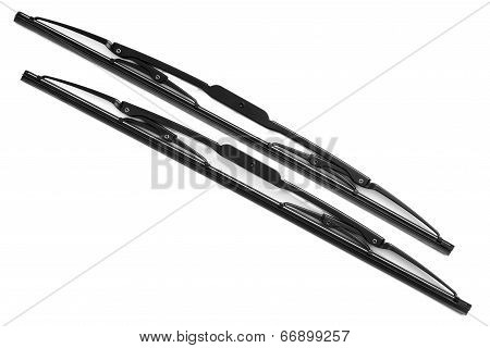 Windscreen wiper