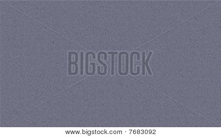 Abstract Grey Background With Scales Structure