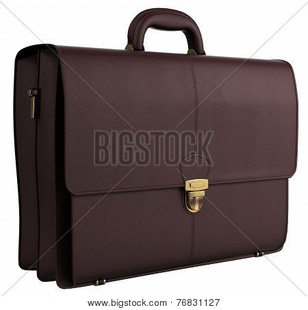 Office Briefcase