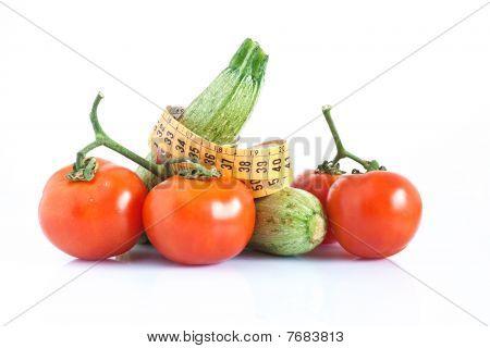 Diet Ingredients