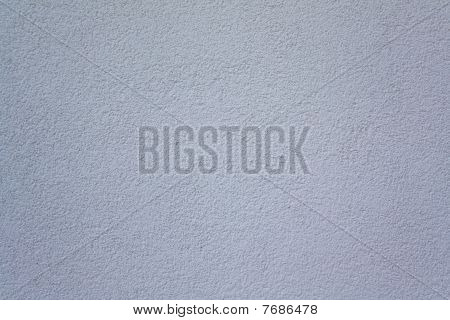 Blueish-gray Concrete Wall Background