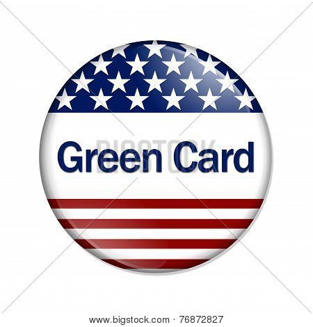 Green Card Button