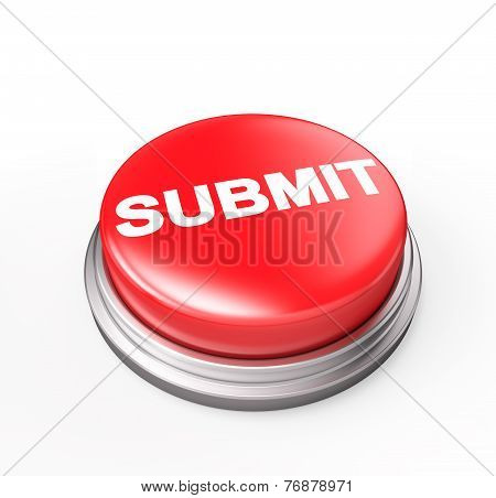 Submit Red Button