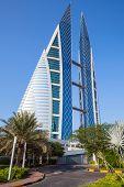 foto of bahrain  - Manama Bahrain  - JPG