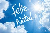 picture of natal  - Christmas  - JPG
