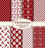 image of merry  - Merry Christmas and Happy New Year - JPG