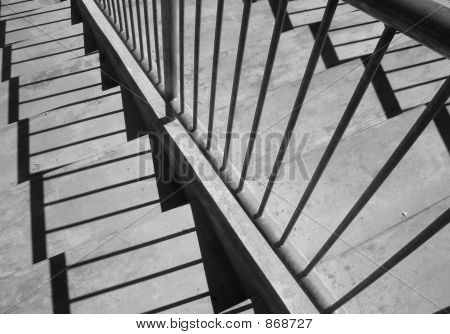1stairs