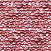 image of marsala  - Marsala inspired trendy seamless patternfashionable sophisticated shade - JPG