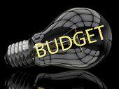pic of budget  - Budget  - JPG