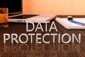 picture of safeguard  - Data Protection  - JPG