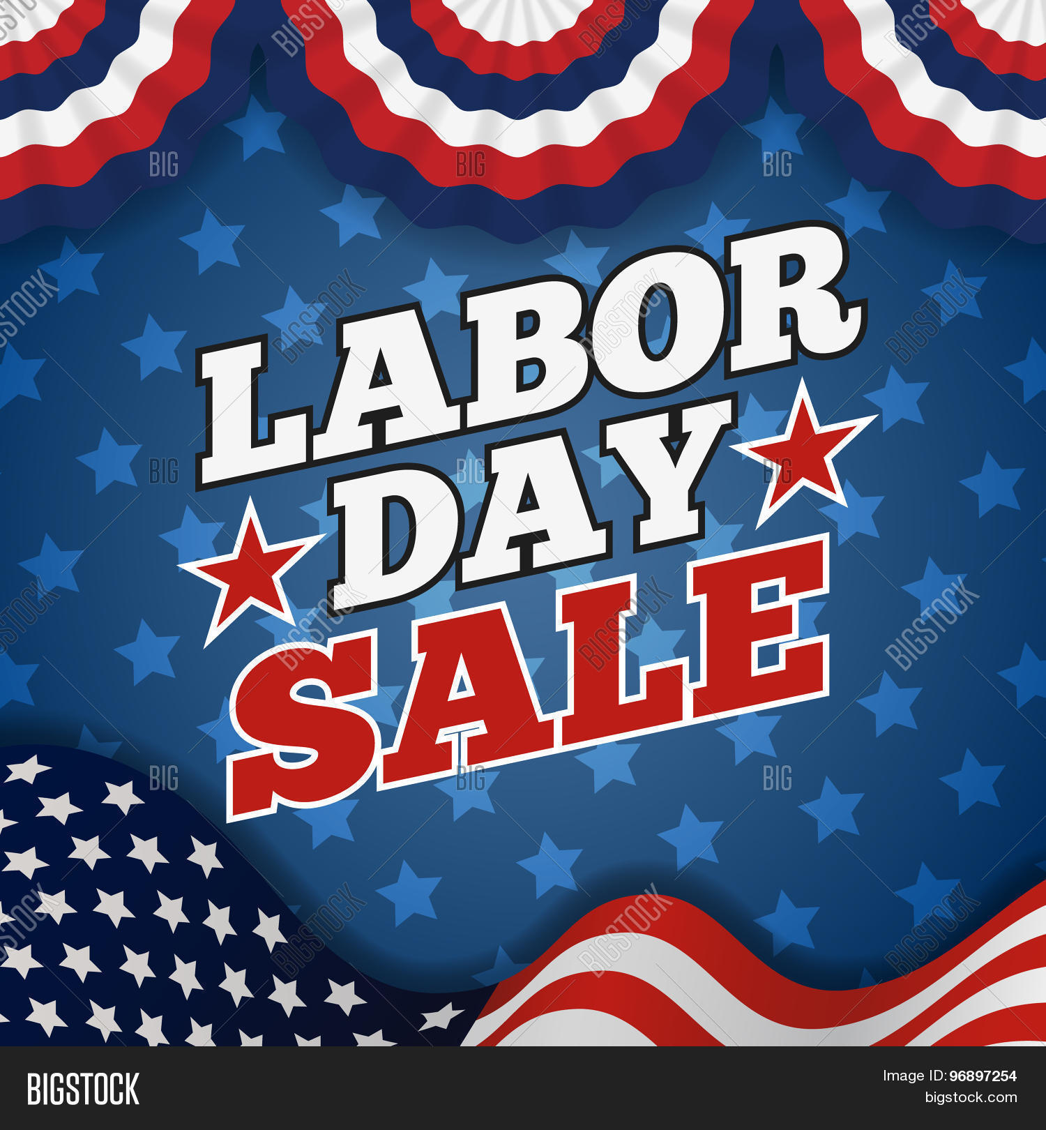 BIG 5 Sporting Goods, Pre Labor Day Sale & Clearance.
