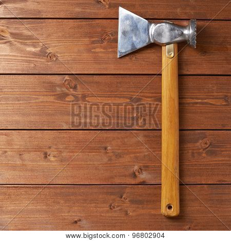 Rustic meat tenderizer composition