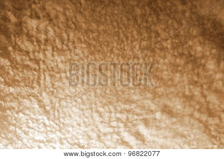 Background_brown Spots