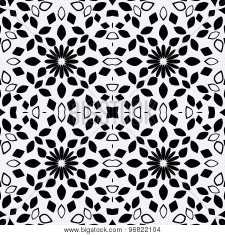 Original Seamless Pattern.