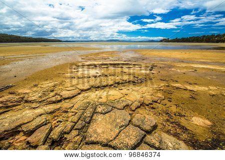Koonya Tasmania
