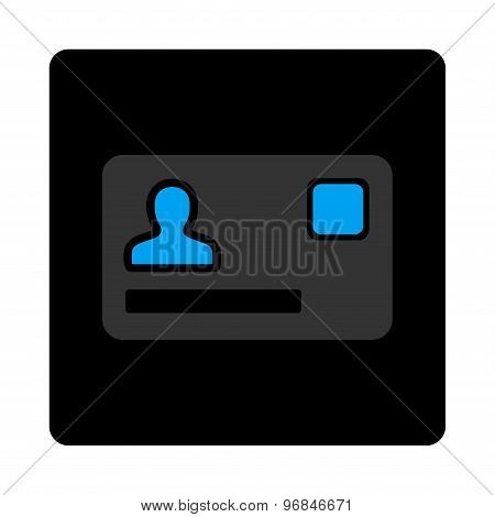 Banking Card icon