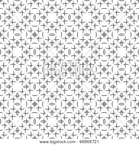 Seamless Pattern746