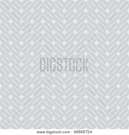Seamless Pattern760