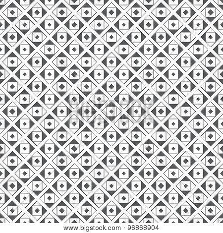 Seamless Pattern893
