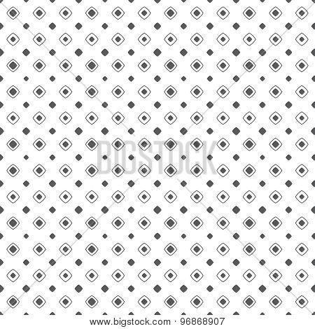 Seamless Pattern896