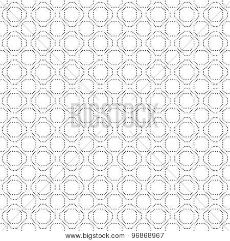Seamless Pattern918
