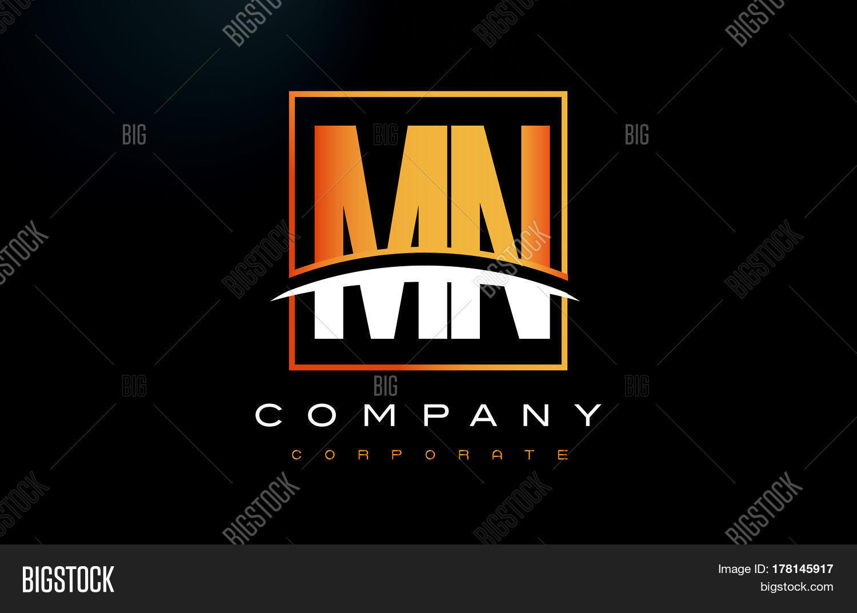 Logo design mn