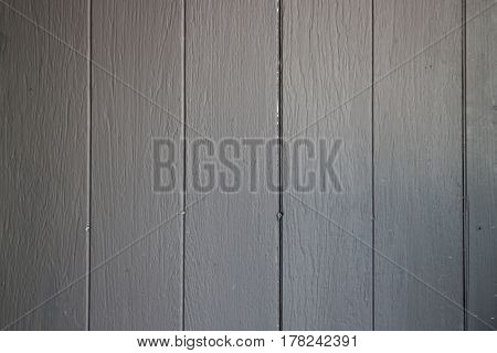 Black Wood Texture Useful Background stock photo