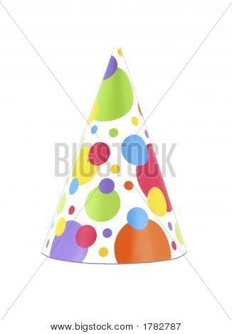 Party Hat 9