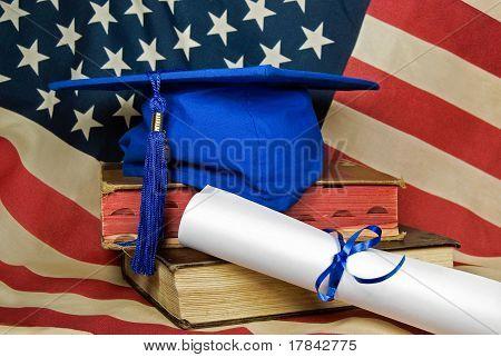 Graduation Goal