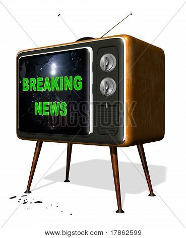 Aktuelle Nachrichten