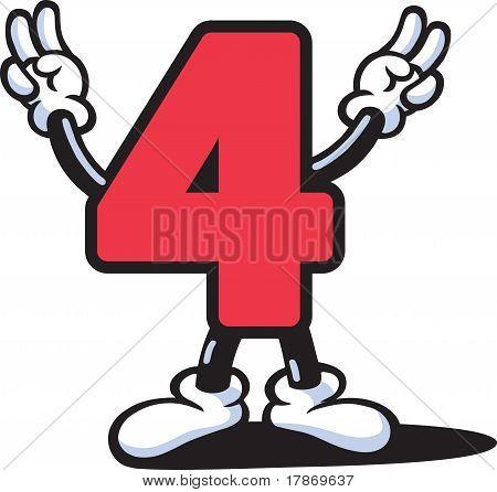 Number Guy