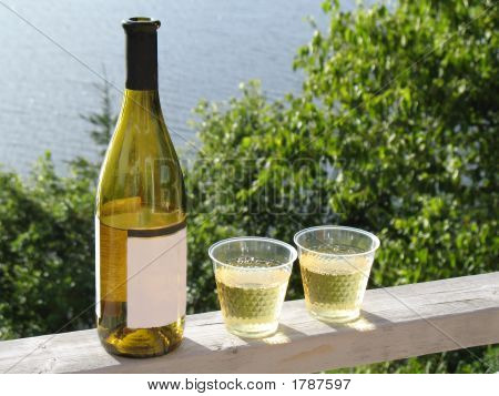 Cottage Wine