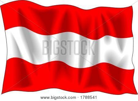 Austria.Ai