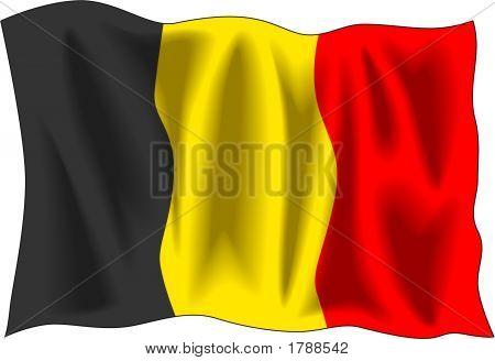 Belgium.Ai