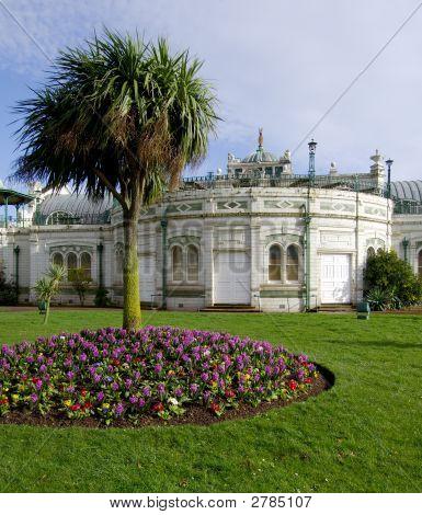 Princess Gardens Torquay